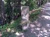 Central Mass. Milepost B42