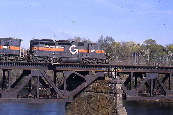 Merr River Bridge 1989 ST Eng 620