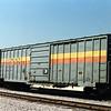 BCLR5604