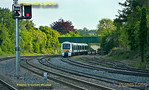 GMPI15857_168107_PrincesRisborough_CESidings_BLS1Z68_260513
