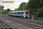 GMPI15862_168107_PrincesRisborough_CESidings_BLS1Z68_260513