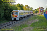 GMPI15850_168107_PrincesRisborough_CESidings_BLS1Z68_260513