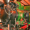 29582 (105) 'Siam'  Henschel 0-6-0WT- Bredgar & Wormshill Light Railway 25.06.11  Andrew Murray