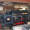 HE 316 Gwynedd - Bressingham Steam Museum - 20 July 2018
