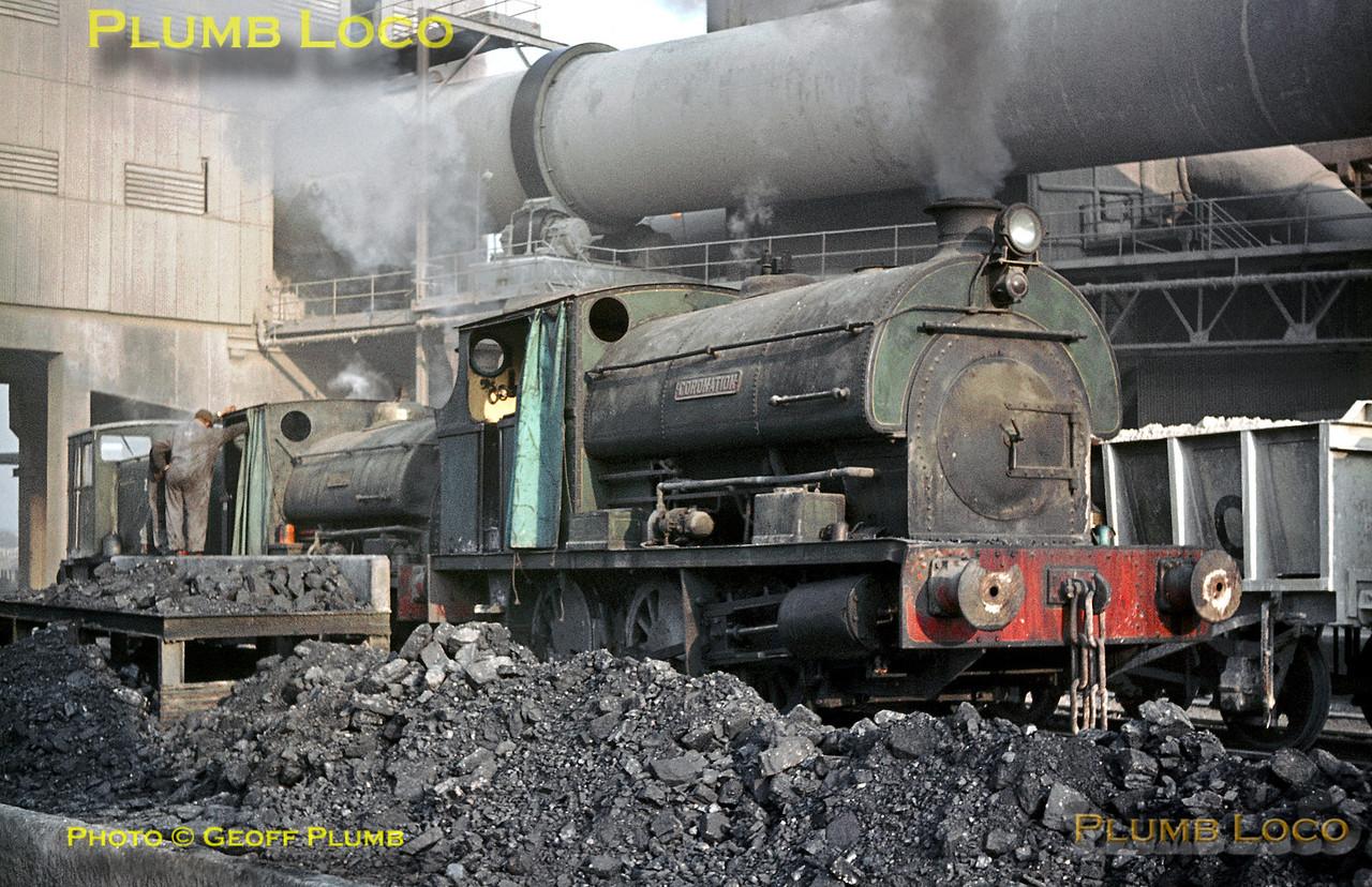 GMP_Slide494_Peckett1920_TunnelCement_Purfleet_xx0164