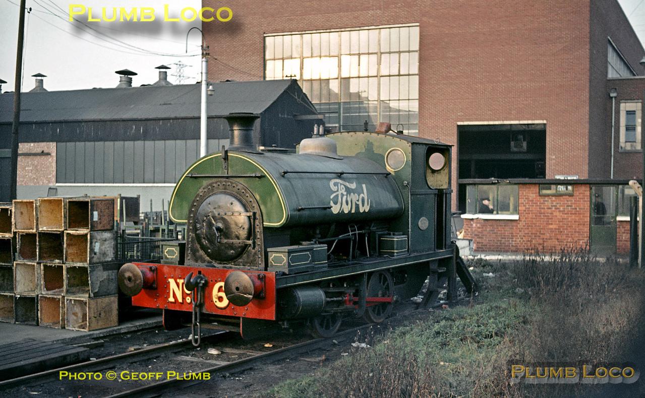 GMP_Slide499_FordNo6_Dagenham_xx0164