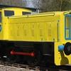 RH 425477 - Buckinghamshire Railway Centre - 1 May 2016