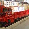EEDK 803 - Buckinghamshire Railway Centre - 1 May 2016