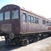 Emu 249 & 258 - Buckinghamshire Railway Centre - 1 May 2016