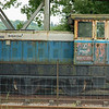 RH 463153 1139 Hilsea - Buckinghamshire Railway Centre - 10 June 2012