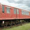 Emu 013063 - Buckinghamshire Railway Centre - 10 June 2012