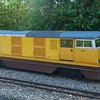 BVR /1989 - Bure Valley Railway - 12 May 2016