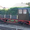 GB 6132 - Bure Valley Railway - 12 May 2016