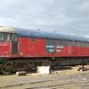 47524 -  Churnet Valley Railway - 28 February 2016
