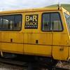 Perm 004 68803 -  Churnet Valley Railway - 28 February 2016
