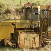 Perm 017 91637 -  Churnet Valley Railway - 28 February 2016
