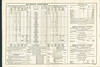 Canadian National Railways Belleville Division Employee Timetable 49 1940 September 29th. Maynooth Subdivision (Trenton, Frankford, Anson, Bonarlaw, Marmora, Bannockburn, St. Ola, Ormsby Junction, Bancroft, York River, Maynooth, Wallace).