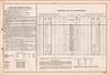 CNR Belleville Division employee timetable 31 1934 April 29 - Smith's Falls Subdivision - Ottawa - Napanee