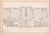 CNR Belleville Division employee timetable 31 1934 April 29 - Lakefield Subdivision - Port Hope - Lakefield