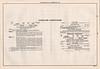 1952 September 28 Canadian National Railways Belleville Division Employee Timetable 86 - Kingston Subdivision - Kingston Hanley - Deseronto Subdivision - Napanee Deseronto
