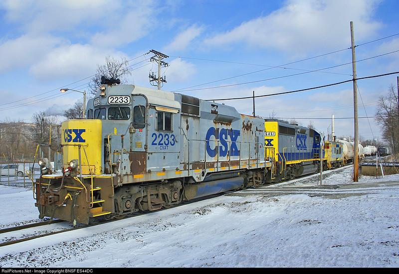CSXT-2233[SLUG]-#D746-Beaver,PA-20070131-120403[2]