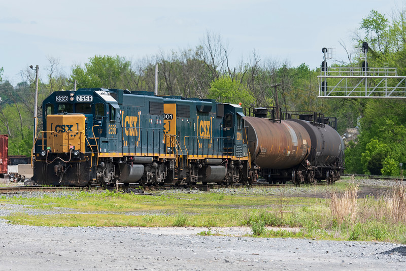 B705-16