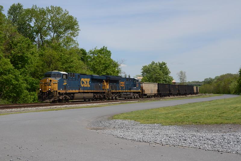 E748-08
