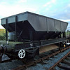 983101 Dogfish - Cambrian Heritage Railway