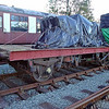 2 - 4w Flat - Cambrian Heritage Railway