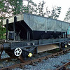 983261 Dogfish - Cambrian Heritage Railway