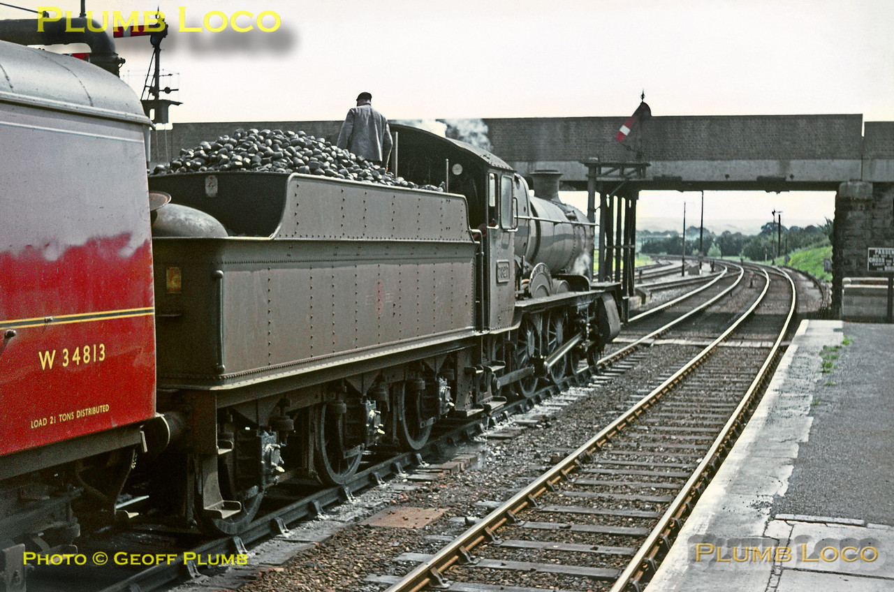 GMP_Slide842_7827_Welshpool_270764