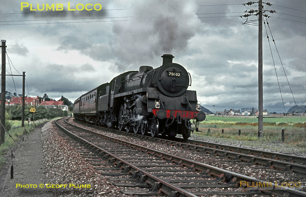 GMP_Slide819_75002_Welshpool_250764
