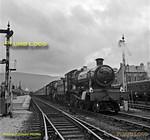 7827 & 7819, Barmouth, 20th April 1963