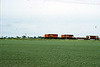 CP Freight on the Prarie