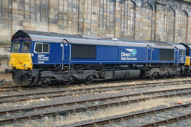 66303 - Carlisle - 22 July 2017