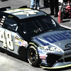 Jimmie Johnson in the 48 car.