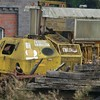 Perm BP047 RD2003 - Chasewater Railway - 10 September 2017