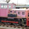 JF 4220015 - Chasewater Railway - 20 Mar 2011