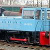 RH 544998 - Chasewater Railway - 20 Mar 2011