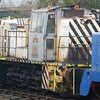 GECT 5414 251 - Chasewater Railway - 31 January 2016