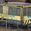 Perm 001 68800 - Chasewater Railway - 31 January 2016