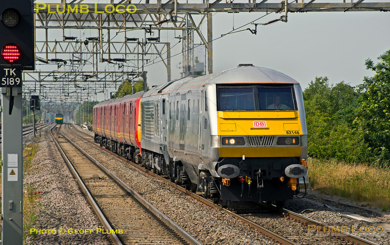 IGMP0312_82146_67015_325015_Cheddington_5A06_120713