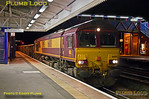 66108, Princes Risborough, 6M59, 7th May 2014