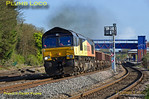 66846, Princes Risborough, 6C24, 18th April 2014