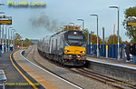 68014, Islip, 1T37, 25th October 2015