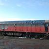 47524 - Churnet Valley Railway - 4 February 2018