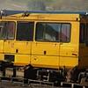 Perm 004 68803 - Churnet Valley Railway - 4 February 2018
