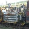 Perm PL063 - Churnet Valley Railway - 24 February 2019