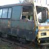 Perm 002 68801 - Churnet Valley Railway - 24 February 2019