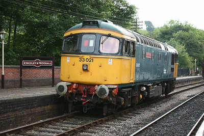 33021 Froghall 22/6/14